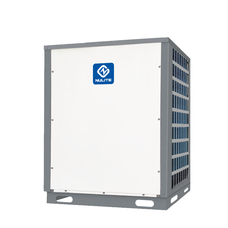 product-NULITE-NEW design 197kW air to water hot water heat pump NL-G5-img