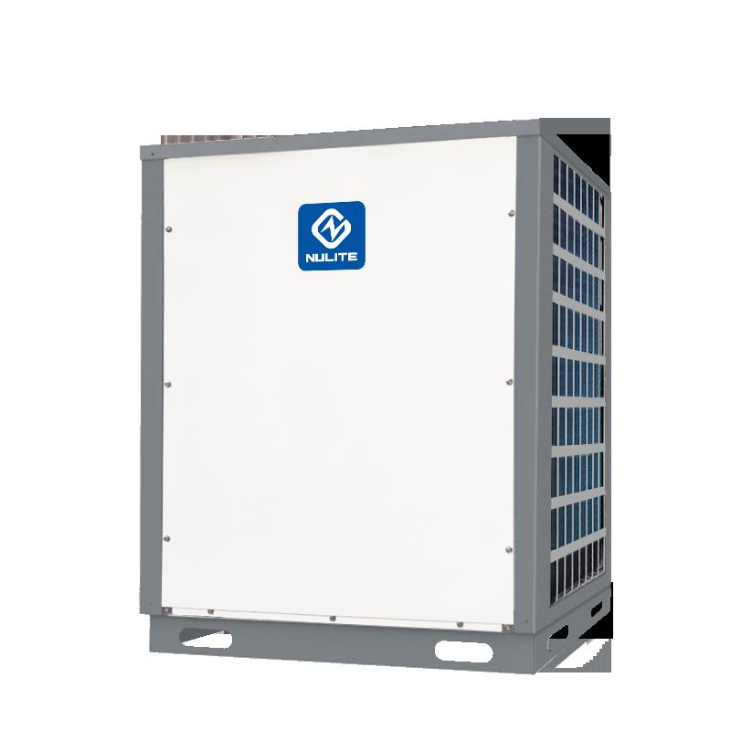 NEW design !19.7kW air to water hot water heat pump NL-G5