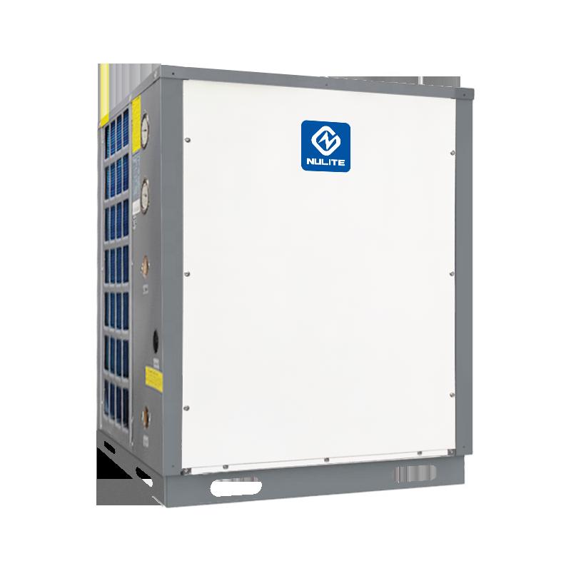 11.4kW air to water hot water heat pump NL-G3B