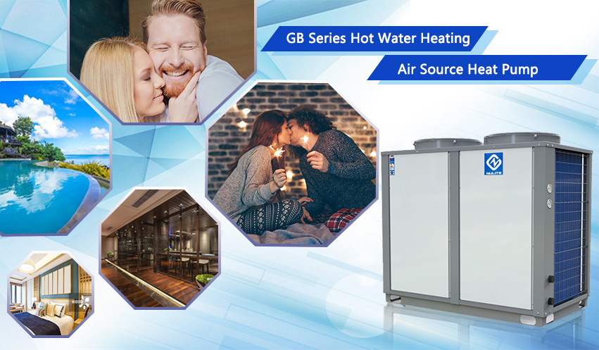 product-NEW design 197kW air to water hot water heat pump NL-G5-NULITE-img