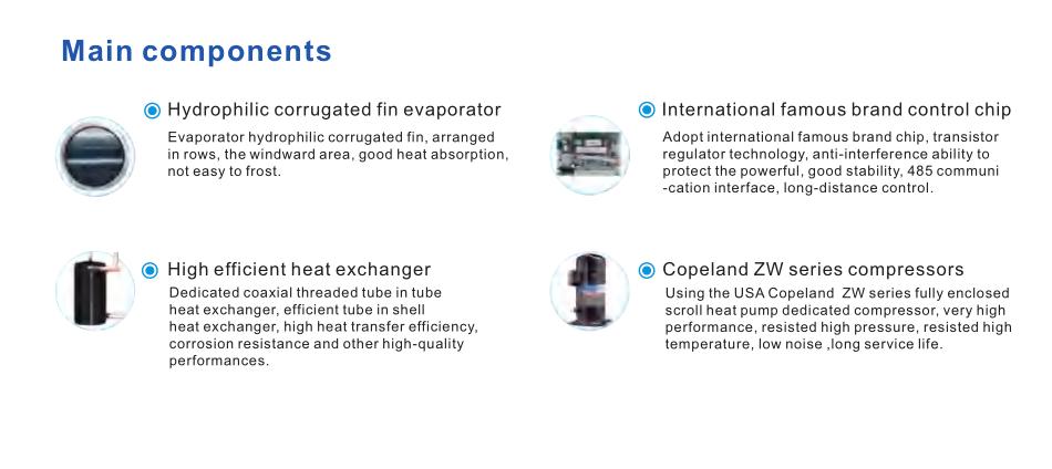 product-NULITE-114kW air to water hot water heat pump NL-G3B-img