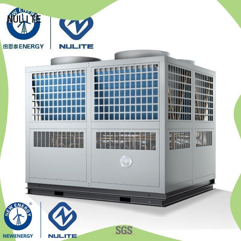 NULITE multi-functional heat pumps uk at discount for radiators