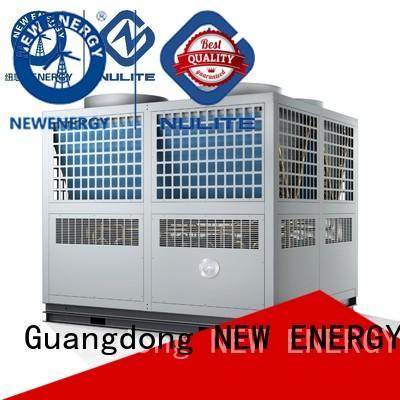 NULITE heat pump heat pumps uk energy-saving for boiler