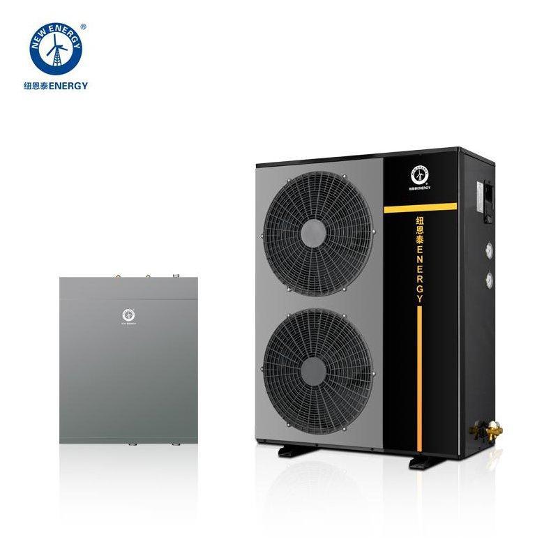 news-industrial heat pump-NULITE-img-3