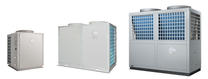 NULITE hot-sale air source heat pump manufacturers ODM for cold climate-3