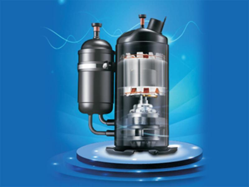 NULITE-Find 35~73kw DC Inverter All In One Heat Pump, Monobloc Air Source Heat Pump-5