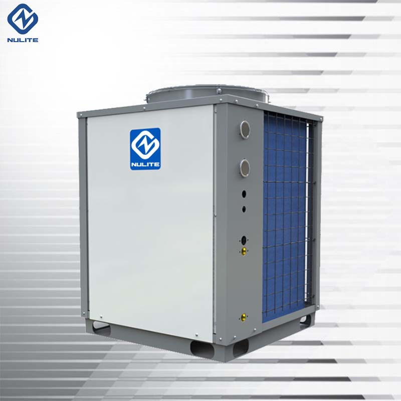 product-11kw commercial use hot water supply model NERS-G3B-NULITE-img