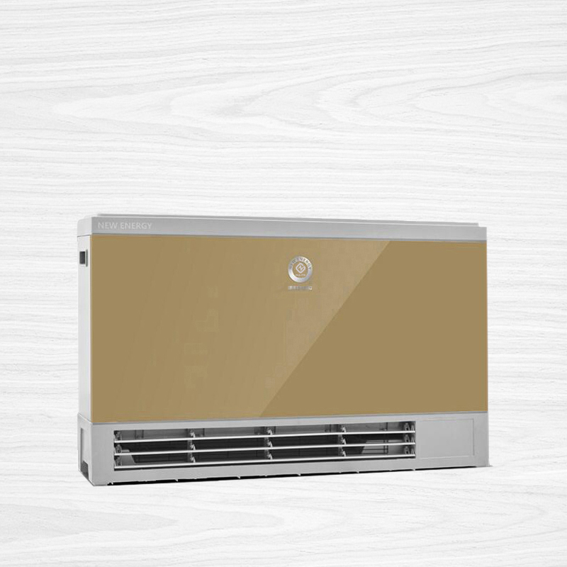 product-NULITE-42KW Heating Capacity Nulite New Energy Freestanding Fan Coil Unit NERS-FP51G-img-1