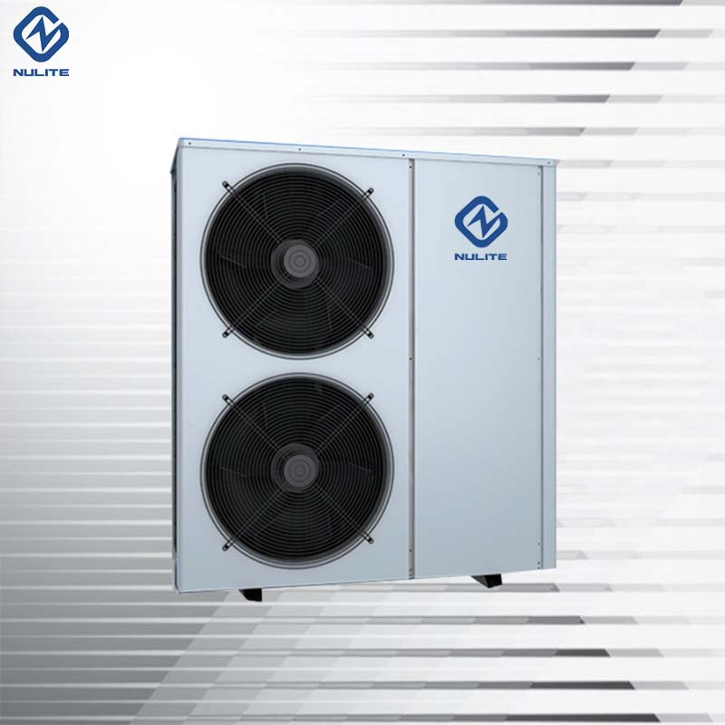 product-9kw high temperature 80c heat pump NERS-B3S-I-NULITE-img