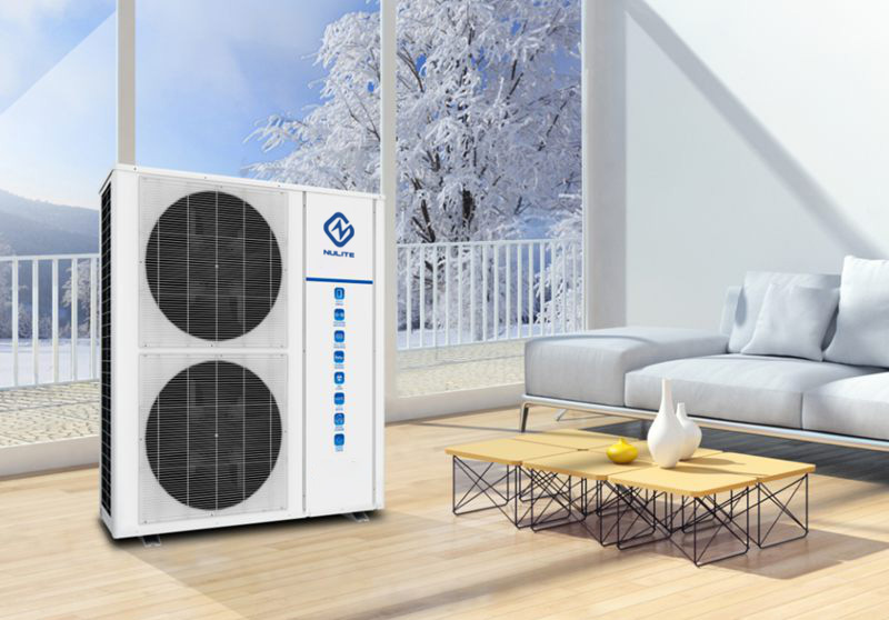 news-NULITE-Here is why water circulation air conditioner becomes more and more popular-img
