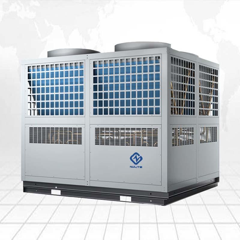 NULITE coleman heat pump for radiators-2