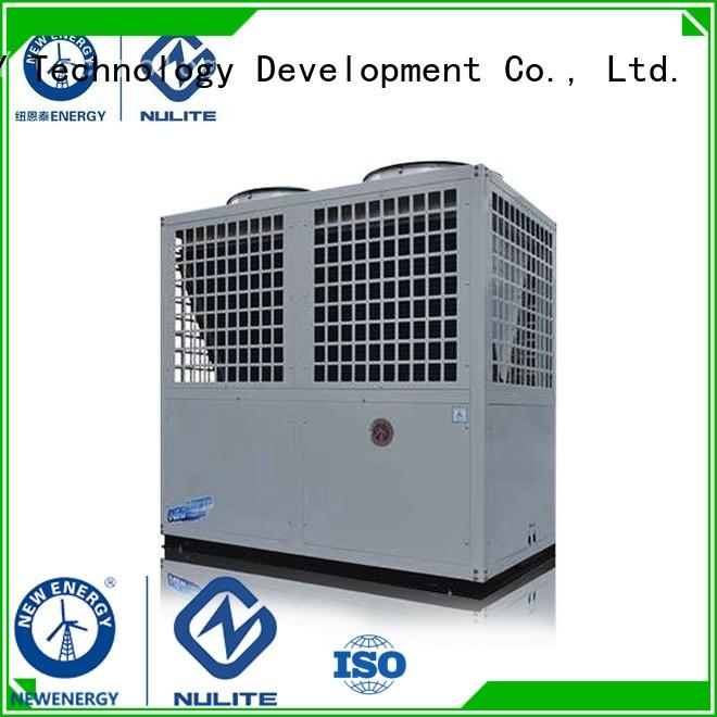 swimming pool heat pump for sale outdoor Bulk Buy 10kw NULITE