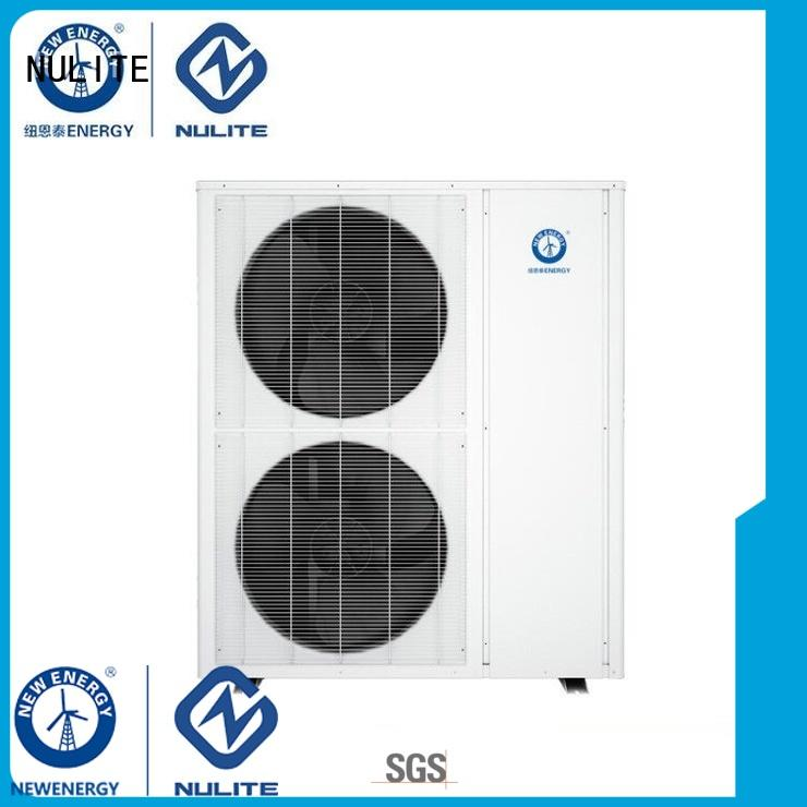 low cost inverter heater popular high quality for family