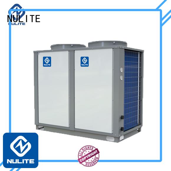 fast installation heat pump cost fast installation energy-saving for radiators