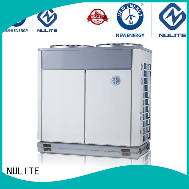 NULITE custom heater for swimming pool pricing OBM
