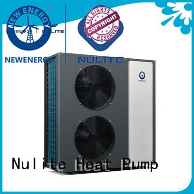 on-sale mini split inverter air conditioner bulk production for home