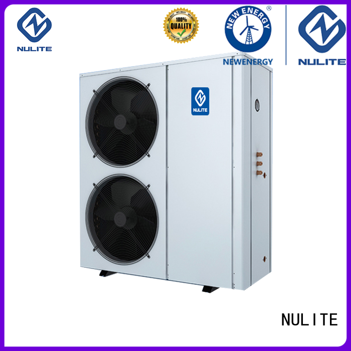 NULITE high quality best pool pump free delivery for pool