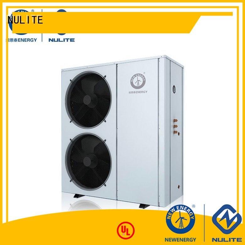 NULITE ODM best spa heater OEM