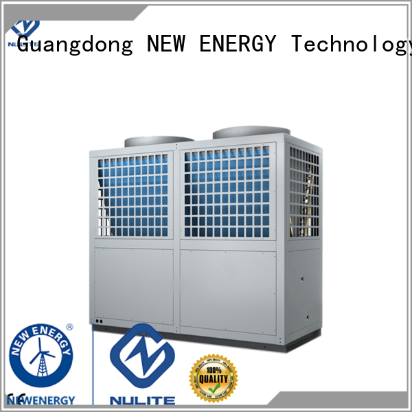 top selling air to air heat pump fast delivery best manufacturer for pool