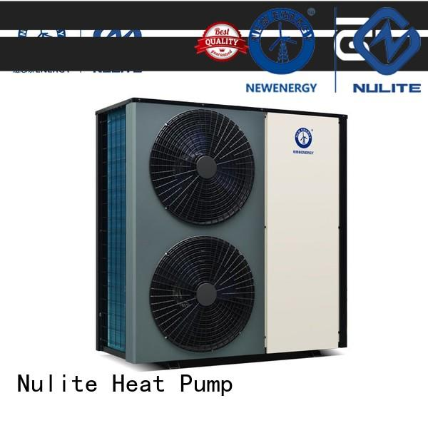 on-salebest inverter air conditioner cooling top quality for workshop
