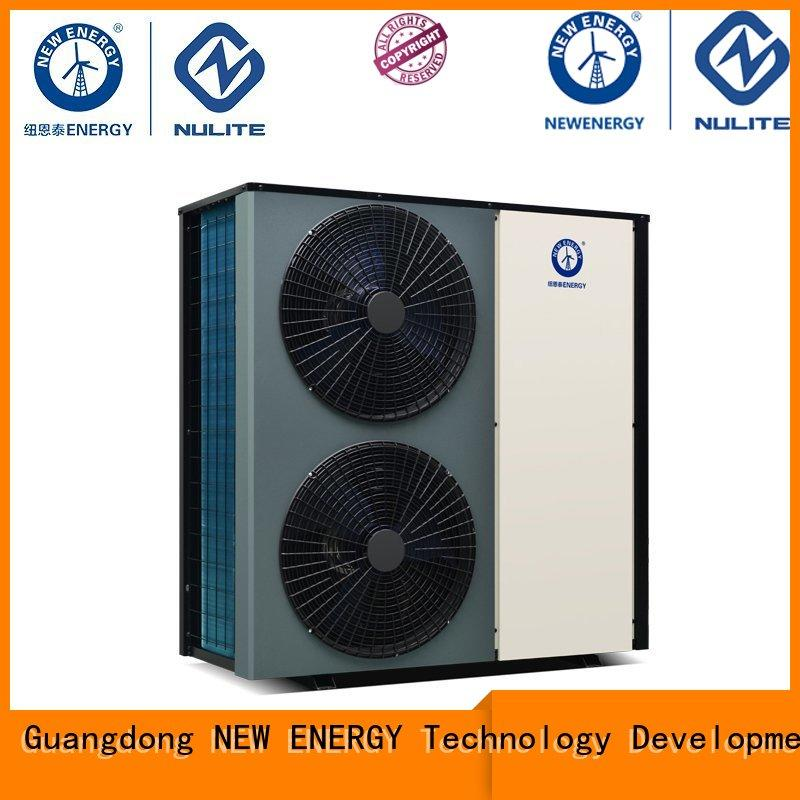 cheapest factory price mini split inverter air conditioner at discount for home NULITE