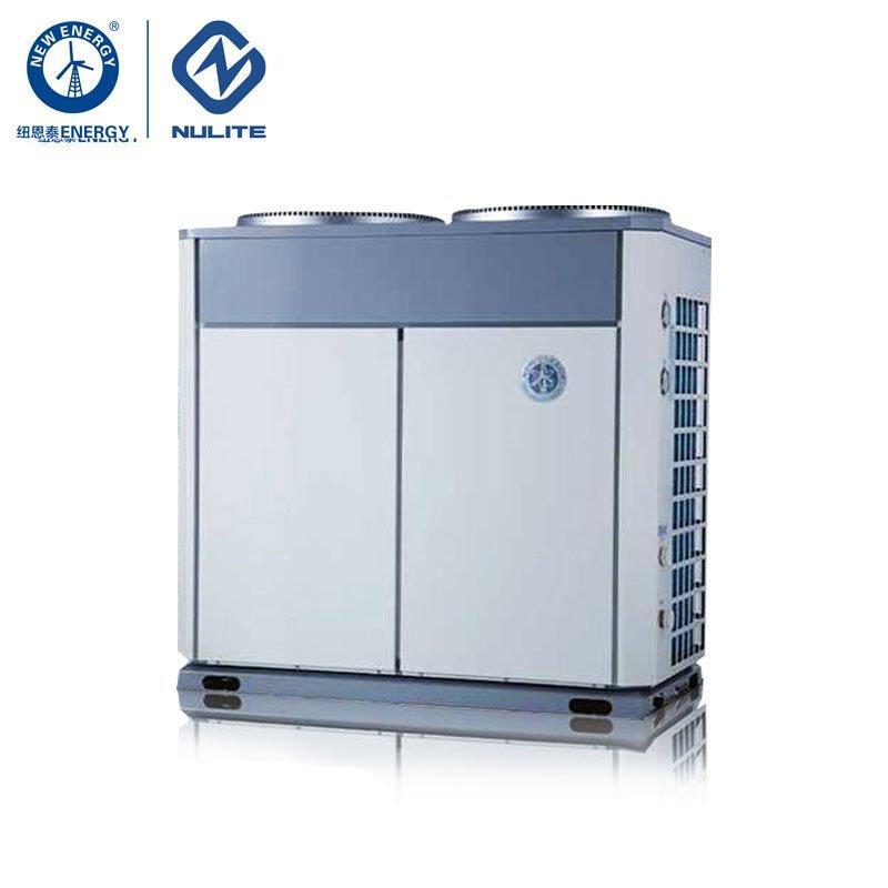 news-commercial heat pump-NULITE-img-2