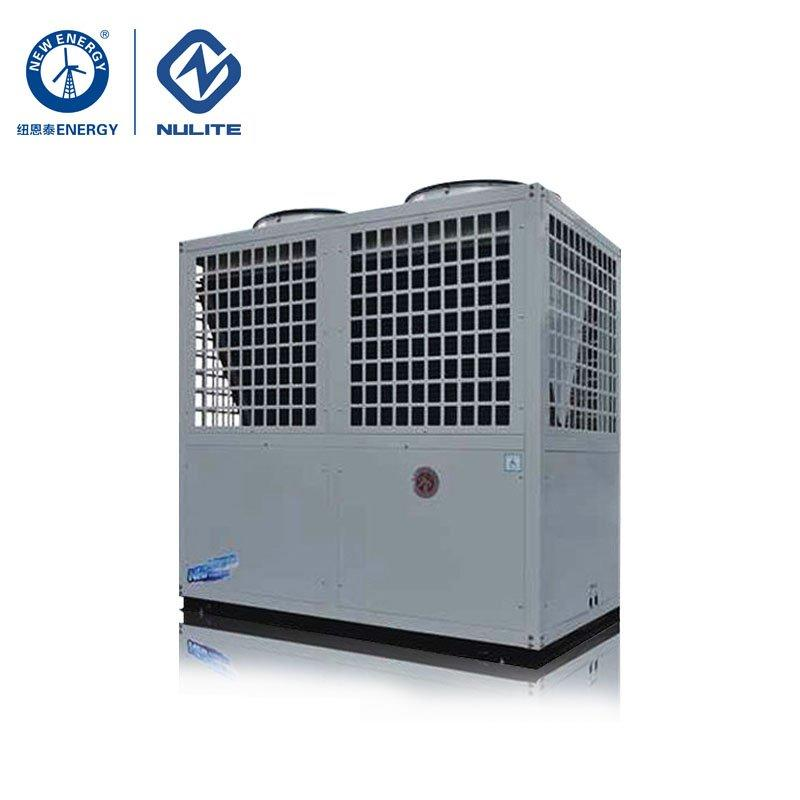 High quality 120kw G30Y energy-saved new swim pool heat pump