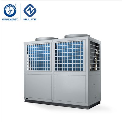 NULITE-Find Evi Heat Pump For Heating Cooling, Water Source Heat Pump Cooling Tower