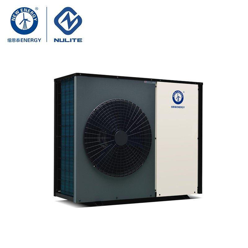 monoblock  DC Inverter 10KW BKDX30-95I/1/S A+ Heat Pump Water Heater(Heating & Cooling & Hot Water)