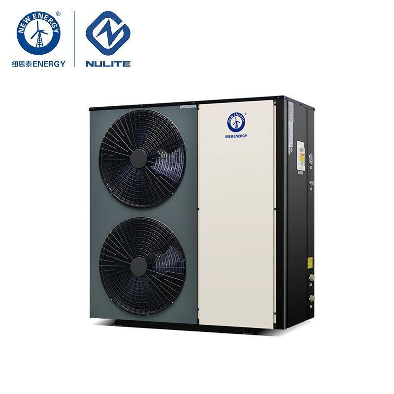 news-industrial heat pump-NULITE-img-1