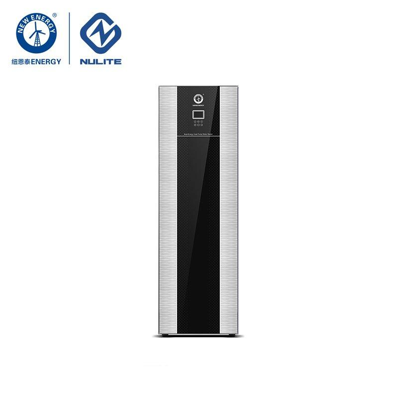 5.1KW all in one air source air to water hot water heat pump model NERS-FDV1.5/S150