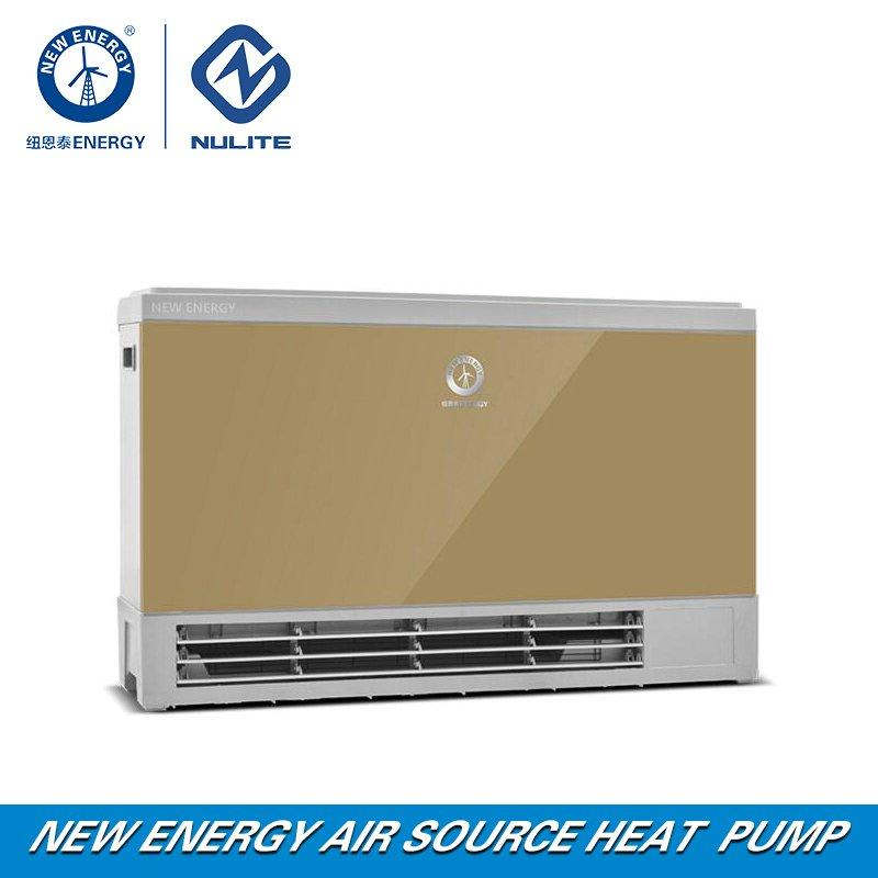 New Energy Freestanding Fan Coil Unit NERS-380FP