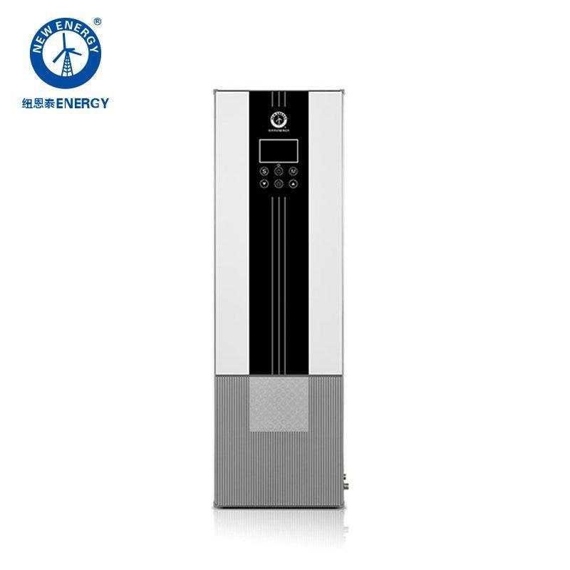 news-commercial heat pump- heat pump manufacturer- heat pump supplier-NULITE-img