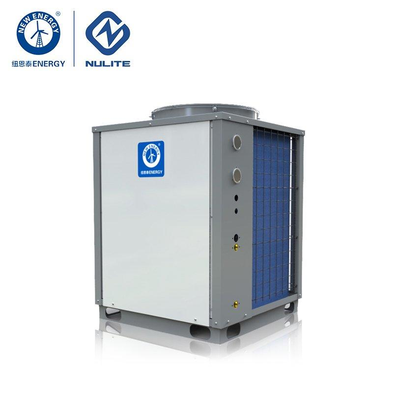 24kw commercial use hot water supply model NERS-G6B