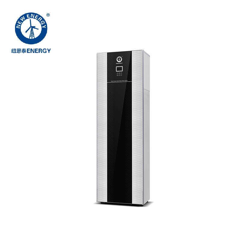 household 3573kw NULITE Brand all in one heat pump
