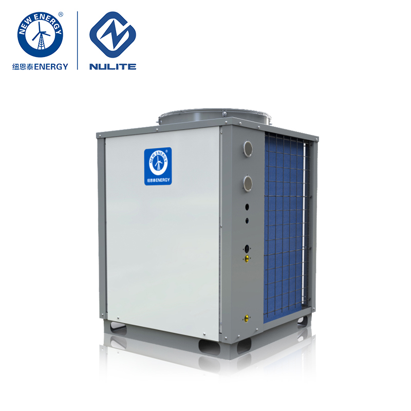 NULITE-Find Electric Hot Water Heat Pump , Domestic Heat Pump-1