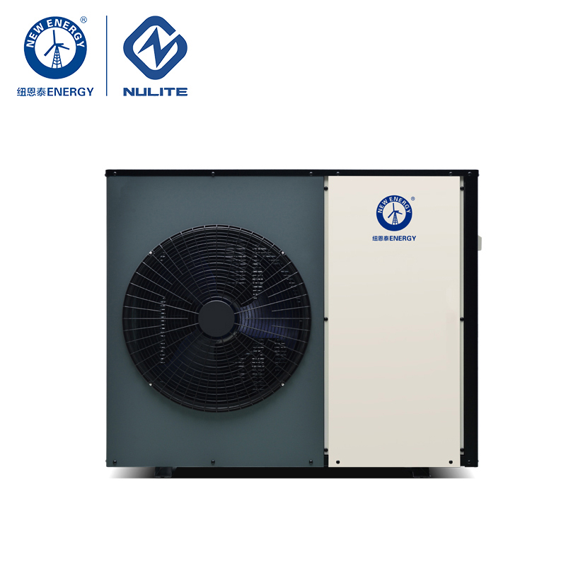 NULITE-Professional Dc Powered Heat Pump Dc Inverter Heat Pump-1