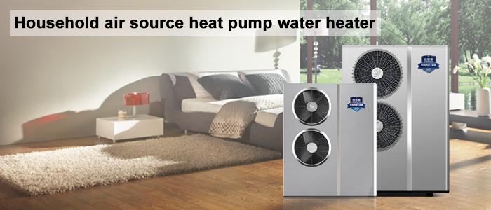 NULITE-Find Freestanding Heat Pump High Efficiency Heat Pump From Nulite Heat Pump