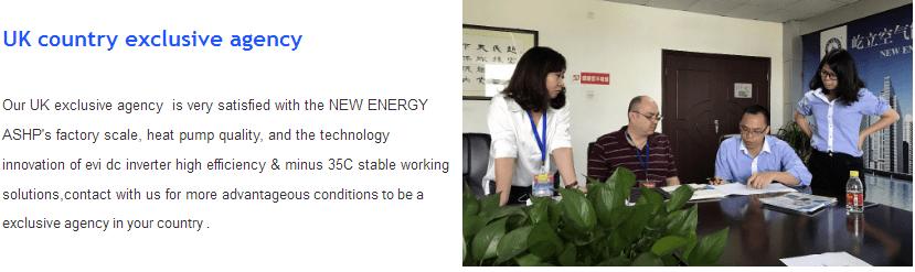 NULITE-Find Freestanding Heat Pump High Efficiency Heat Pump From Nulite Heat Pump-11
