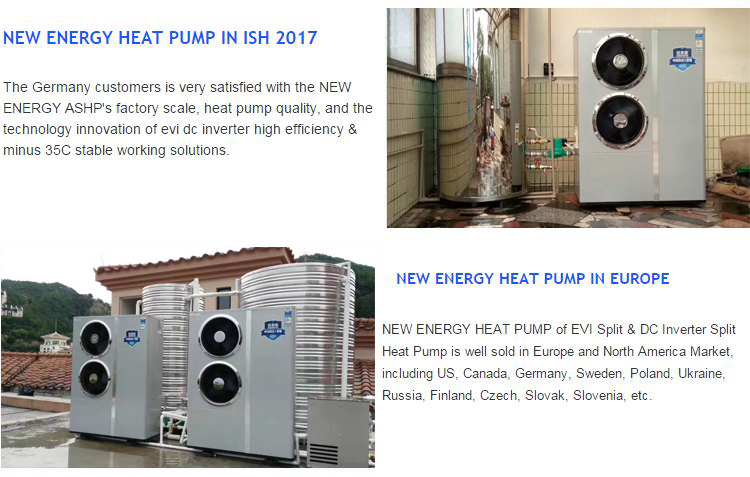 NULITE-Professional Absorption Heat Pump Hybrid Heat Pump Manufacture-12
