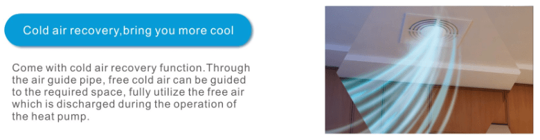NULITE-Find Commercial Heat Pump Vertical Heat Pump From Nulite Heat Pump-5