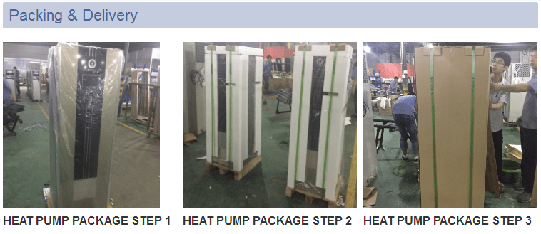 NULITE-Find Commercial Heat Pump Vertical Heat Pump From Nulite Heat Pump-10