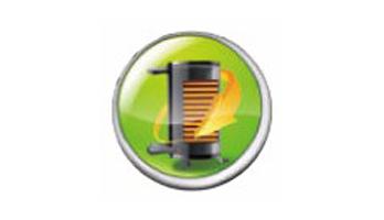 NULITE coleman heat pump for radiators-10