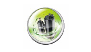 NULITE multi-functional water cooled heat pump system low cost for radiators-12