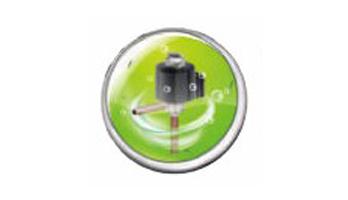 NULITE coleman heat pump for radiators-13