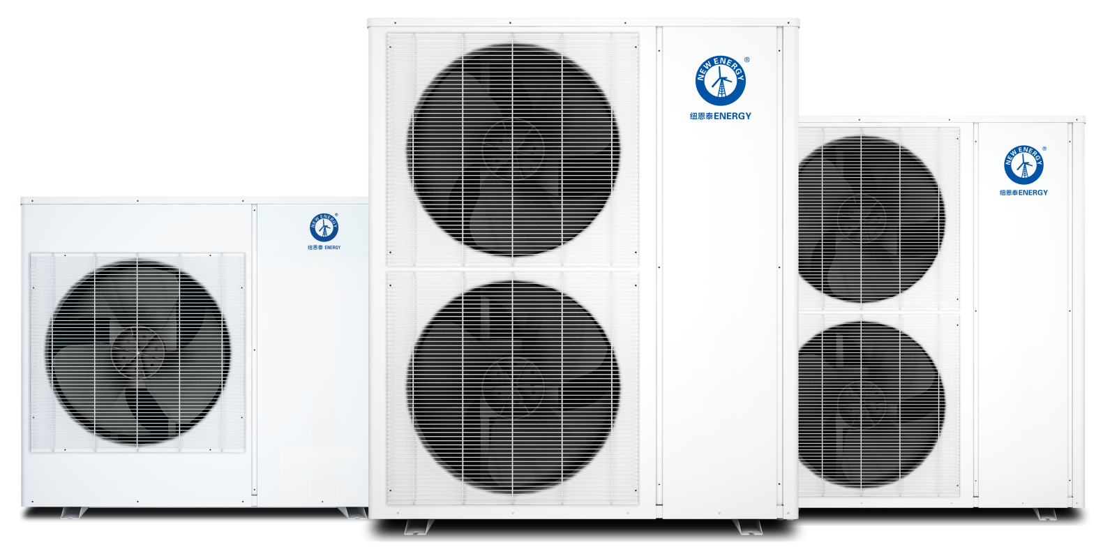 NULITE-Professional Dc Powered Heat Pump Dc Heat Pump Manufacture-2