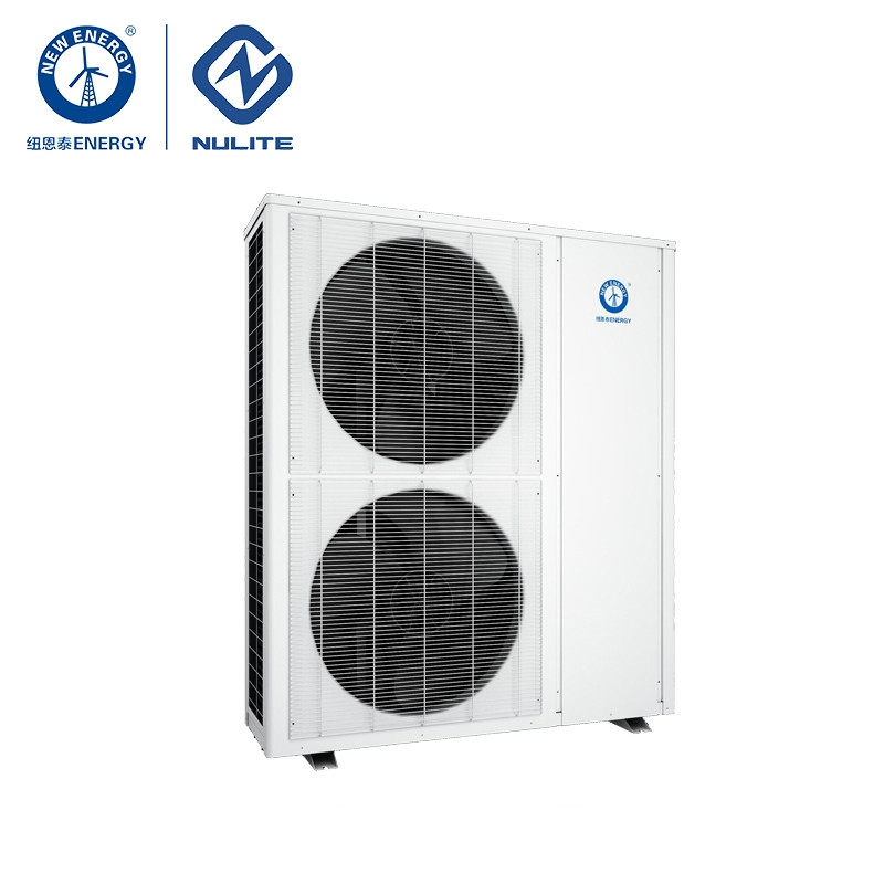 NULITE-Best Dc Inverter All In One 38kw Ne-nc10bz-b2fiif Heat Pump-3