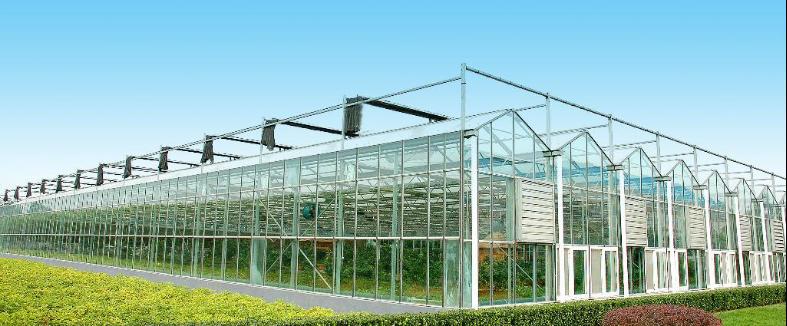 NULITE-Air Source Heat Pump Vs Boiler News About Industrial Heat Pump