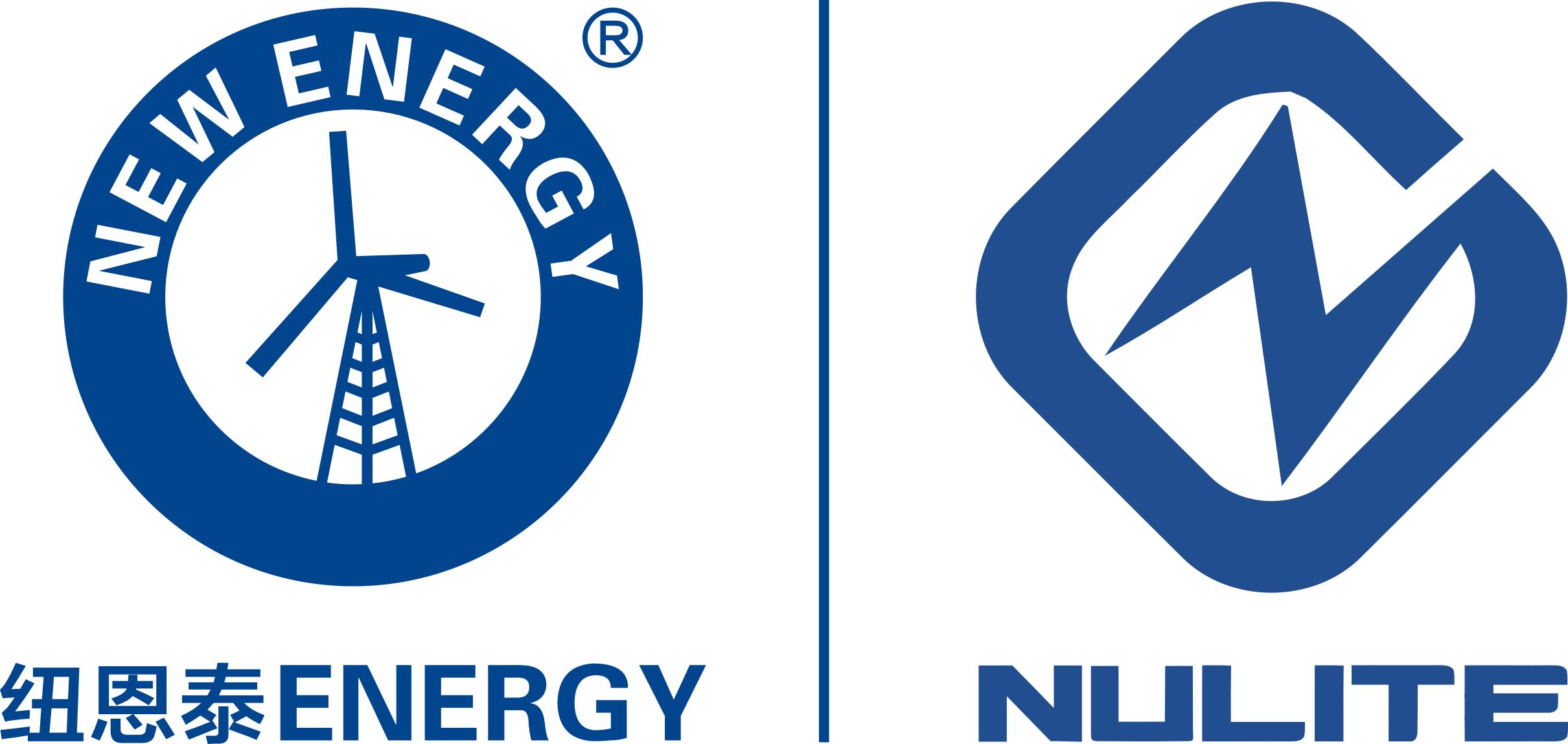 NULITE-Air Source Heat Pump Vs Boiler News About Industrial Heat Pump-7