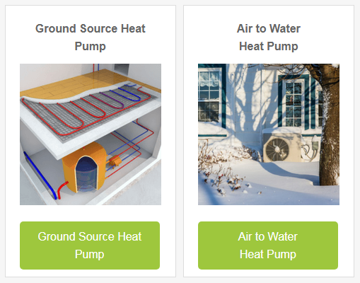 NULITE-News about air source heat pump suppliers More details, click now